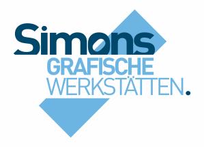 Simons Grafische Werkstätten