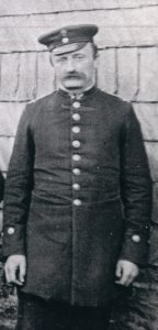 Rudolph Simons